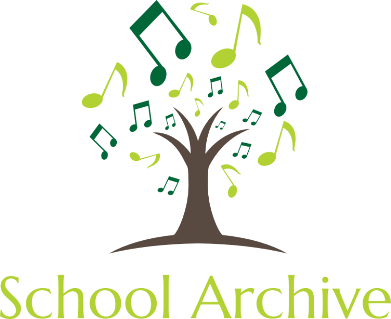 School Archive